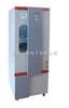 BSC250【程控恒温恒湿箱BSC-250(升级新型,液晶屏)BSC-400 SPX-250IC SPX-3厂家