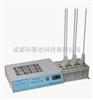 KLB4050 COD恒溫加熱器