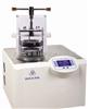 LGJ-10D压盖型冷冻干燥机