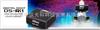 Nikon DS-Ri1尼康DS-Ri1高分辨率显微镜相机