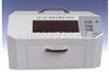 ZF-20C暗箱式紫外分析仪