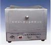 ZF-20D暗箱式紫外分析仪