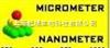 microspheres-nanospheres产品
