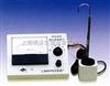 ZQJ-254紫外輻射照度計
