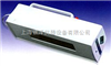 ZF-7C 16W短波長手提紫外檢測燈