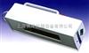 ZF-7B 16W长波长手提紫外检测灯