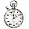 JM-866机械秒表
