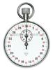 JM-833机械秒表