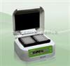 MicBio-II酶标板孵育振荡器
