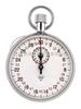 JM-566机械秒表