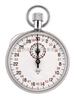 JM-533机械秒表