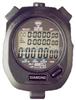 DM3-008电子秒表
