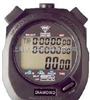 DM3-060电子秒表