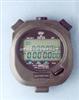 DM3-030电子秒表