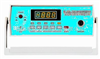 FD13-TH2230B直流低電阻測試儀