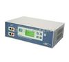 JY5000高压电泳仪