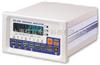 BDI-2002带继电器信号输出仪表