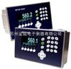 IND560物料控制仪表◥带PLC接口仪表◢◣面板式控制仪表◤