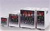 SR92-6VSR92-6V调节器