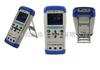 AT824|AT824手持LCR数字电桥|AT824数字电桥|AT824手持式电桥