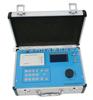 SL-3C-1多功能土壤养分测试仪测土仪施肥仪