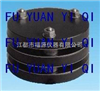 XY-8003硫化橡胶压缩*变型仪