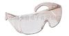 防护眼镜,安全眼罩,护目镜
