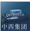 M109533智能电子水处理仪(国产)报价