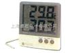 温度表,温度显示器