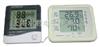 数显温湿度计HTC-1,JR900A,TA218D,TA218A,ETH-529,TH-101