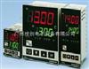 SRS14-8ISRS14-8I調節器