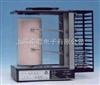 温湿度记录仪 ZJ1-2A,AJ1-2B