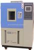 GDJS-010高低温交变湿热试验箱