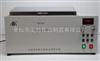 SHJ-6D水浴恒温磁力搅拌器