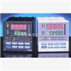 FCL-130-R/EFCL-130-R/E溫控儀