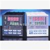 FCL-13A-S/EFCL-13A-S/E溫控儀