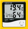 HTC-1数字湿温度计,电子湿温度计,数显湿温度计,数字显示湿温度计,电子显示湿温度计