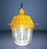 海洋王BPC8720海洋王照明灯具专卖-BPC8720-防爆平台灯-BPC8720-海洋王防爆灯山西经销商