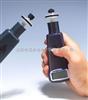AZ8001[现货供应]台湾衡欣AZ8001接触式转速计
