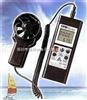 AZ8901[现货供应]中国台湾衡欣AZ8901风速计,风量计