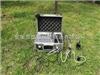 定时定位土壤水分、温度测试仪