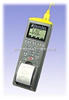 AZ9881[现货供应]台湾衡欣AZ9881列表式温度计
