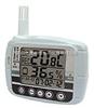 AZ8808[现货供应]台湾衡欣AZ8808记忆式温度表