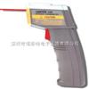 CENTER350[现货供应]台湾群特CENTER350红外线测温仪