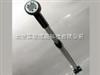 DP-FP211直读式流速仪 流速仪(1.8-4.5米)/