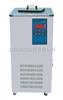 DLSB510-冷凝循环泵 成都