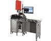 高性能手动影像测量仪EV2515