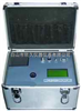 ZQ35-CM-05多功能水质监测仪(COD,氨氮、总氮、总磷、SS(浊度))