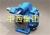 M169720齿轮油泵(防爆)报价