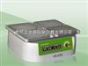 MSK酶标板混匀器